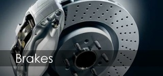 car brakes services falkirk